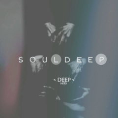 Musaria - In Moment (SoulDeep's Nerdic Mix)